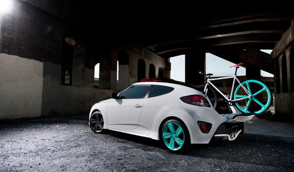 Hyundai-veloster-c3-roll-top-concept-bici