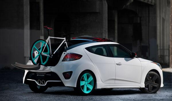 Hyundai-veloster-c3-roll-top-concept-trasera