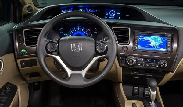 Honda_Civic_Sedan_2013_interior