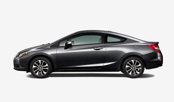 Honda-Civic-Coupe-2013-estática-lateral