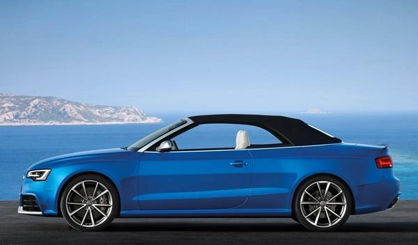 Audi-RS5_Cabrio_perfil_capota