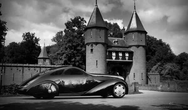 rolls-royce-aerodinamic-coupe-II-jonkheere-ugur-sahin-estatica-lateral-castillo