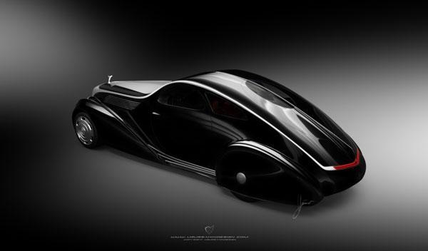 rolls-royce-aerodinamic-coupe-II-jonkheere-ugur-sahin-estatica-trasera
