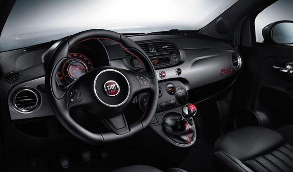 fiat-500-S-interior-salpicadero