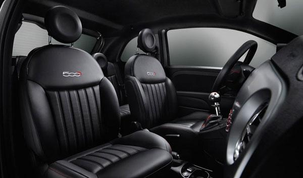 fiat-500-S-interior-asientos