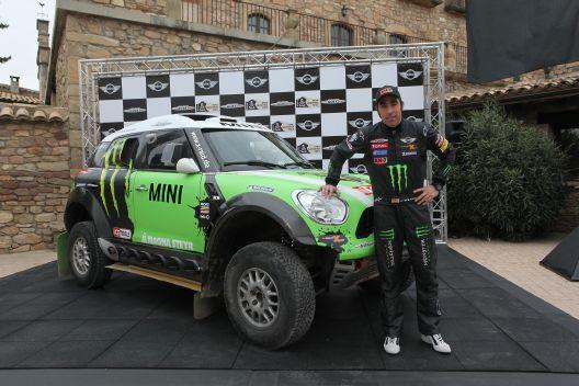 Nani-Roma-Mini-Dakar