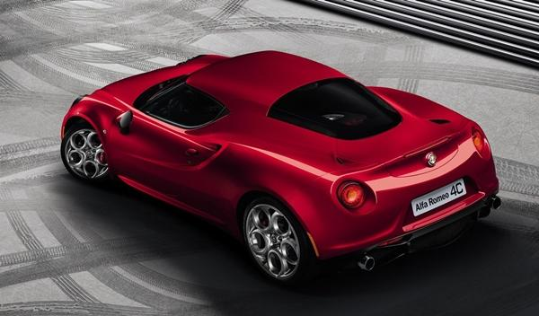 Alfa_Romeo_4C_trasera