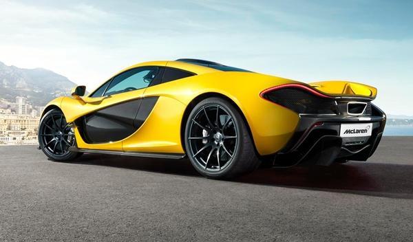 McLaren_P1_oficiales_perfil