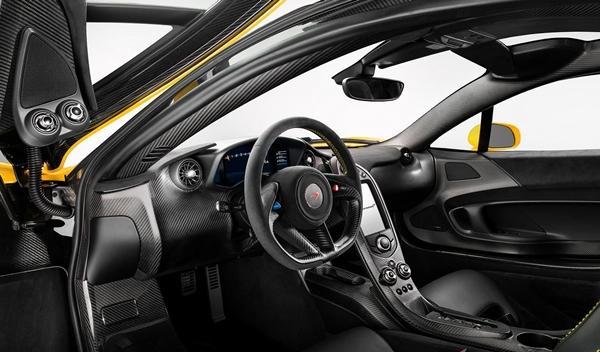 McLaren_P1_oficiales_interior