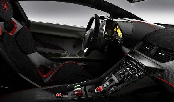 Lamborghini_Veneno_2013_interior