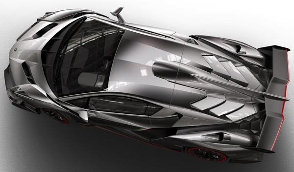 Lamborghini_Veneno_2013_techo