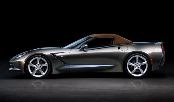Chevrolet_Corvette_C7_Stingray_Convertible_ginebra_perfil_capotado