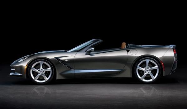 Chevrolet_Corvette_C7_Stingray_Convertible_ginebra_perfil_descapotado