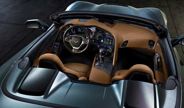 Chevrolet_Corvette_C7_Stingray_Convertible_ginebra_interior