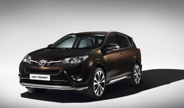 Toyota-RAV4-premium-frontal