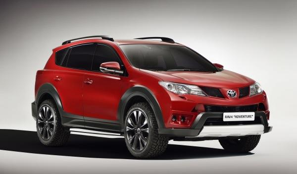 Toyota-RAV4-adventure-frontal