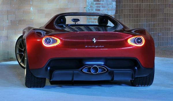 Ferrari_Sergio_Concept_Ginebra_2013_trasera