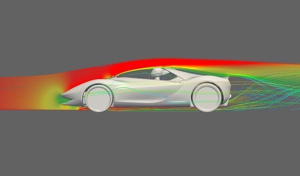 Ferrari_Sergio_Concept_Ginebra_2013_aerodinamica