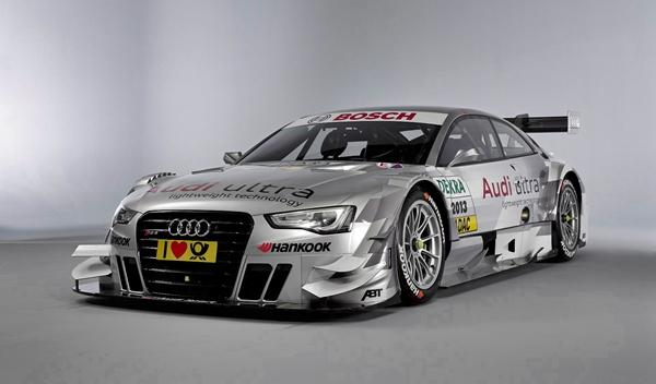 Audi_RS5_DTM_2013_frontal_02