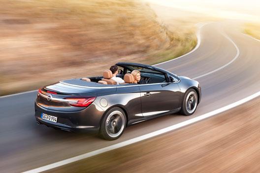 Opel_Cabrio