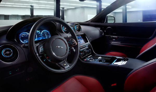 Jaguar-XJR-interior-salpicadero