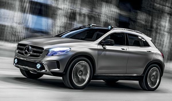 Mercedes-GLA-Concept-apertura