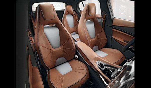 Mercedes-GLA-Concept-interior