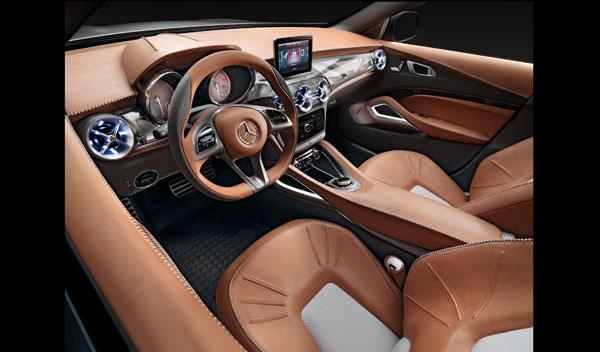 Mercedes-GLA-Concept-cuadro