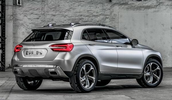Mercedes-GLA-Concept-trasera