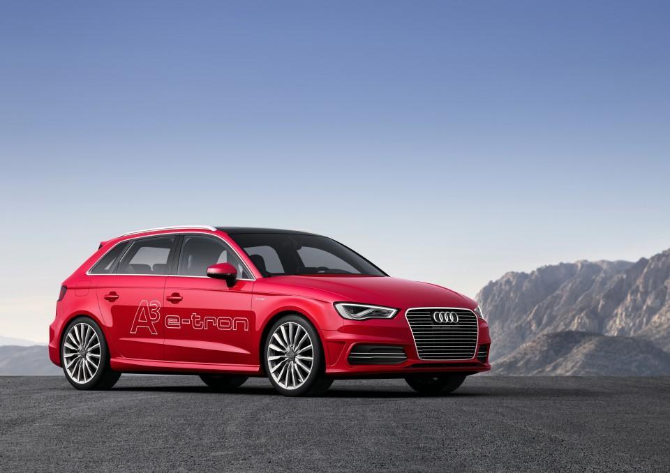 Audi-A3-SBetron-Salón-Barcelona