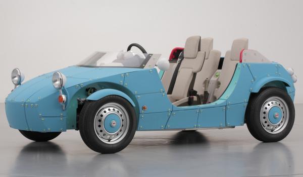 Toyota Camatte57s2 azul