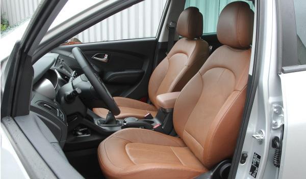 hyundai-ix35-2013-asientos
