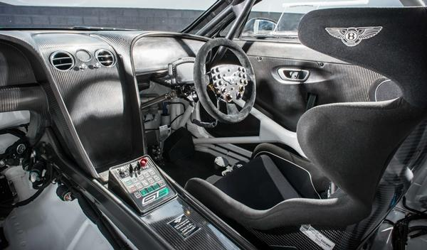 Bentley_Continental_GT3_interior