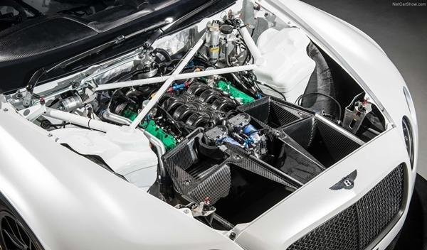 Bentley_Continental_GT3_motor