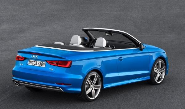 Audi-A3-Cabrio-2013-trasera