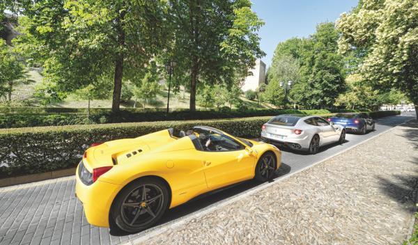 Ferrari-alhambra-granada