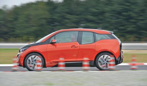 BMW-i3-exterior
