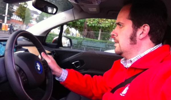 BMW-i3-al-volante