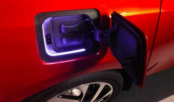 BMW-i3-iluminación