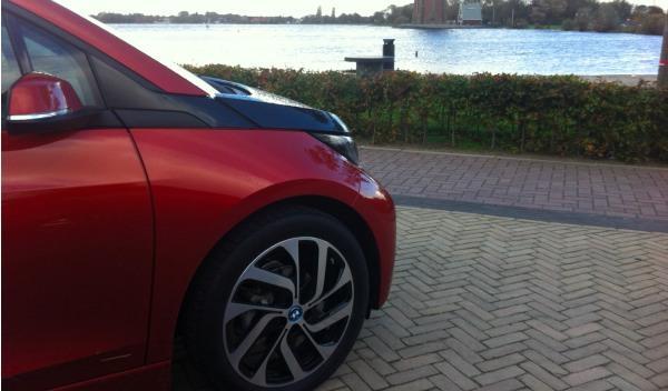 BMW-i3-ruta-holanda