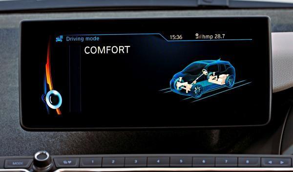 BMW-i3-modos-conducción