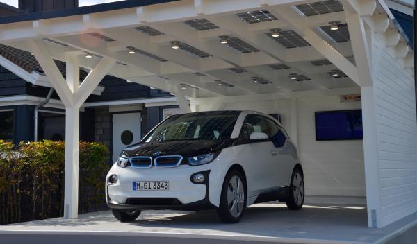 BMW-i3-techo-recarga