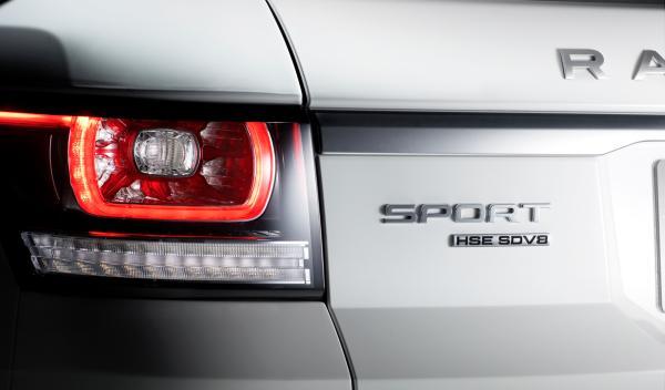 Range-rover-sport-logotipo