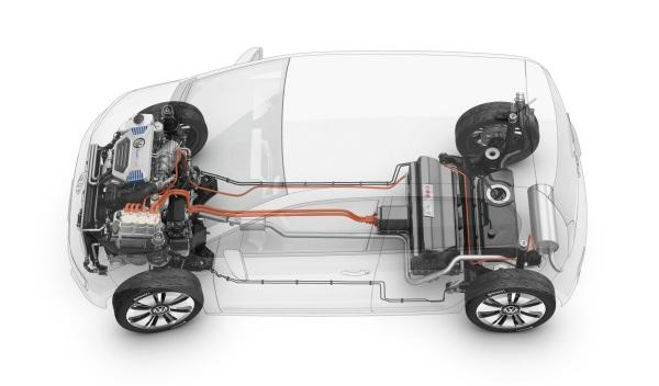 Volkswagen-twin-up!-tecnología