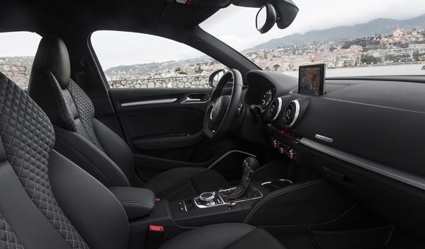 audi_s3_sedan_2014_interior
