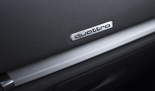 audi_s3_sedan_2014_quattro