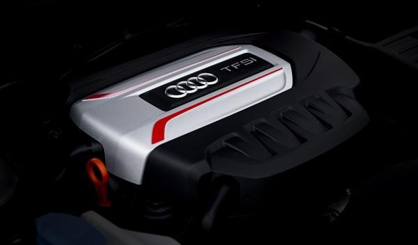 audi_s3_sedan_2014_motor