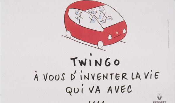 Renault-Twingo-20-años-anuncio