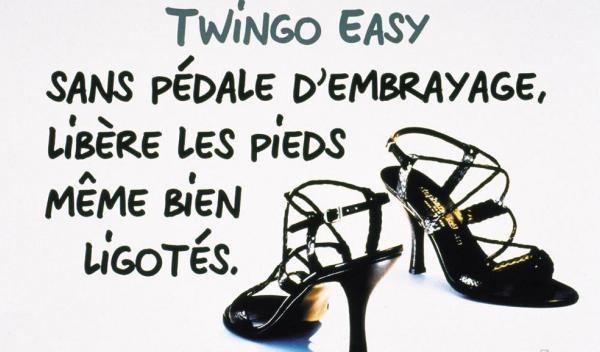 Renault-Twingo-20-años-Twingo-Easy