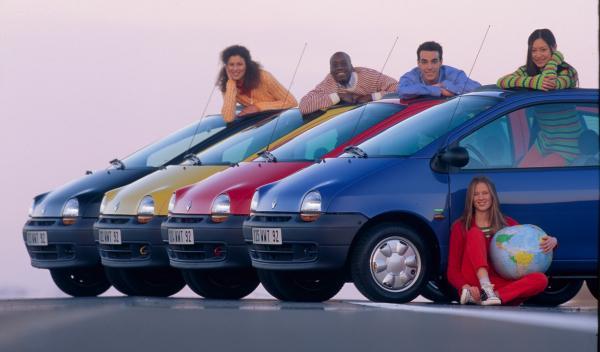 Renault-Twingo-20-años-mercados-internacionales